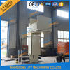 300kgs 3M 	Wheelchair Platform Lift Disable Wheelchair Lift Elevator For Home Use