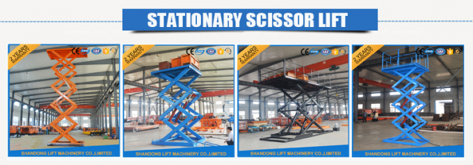 Stationary scissor lift.png