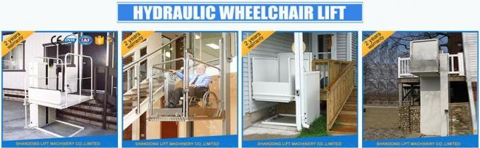 wheelchair lift.jpg